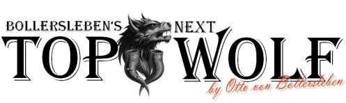 BNTW_logo